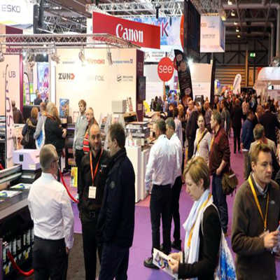 Conferences, Seminars & Exhibitions