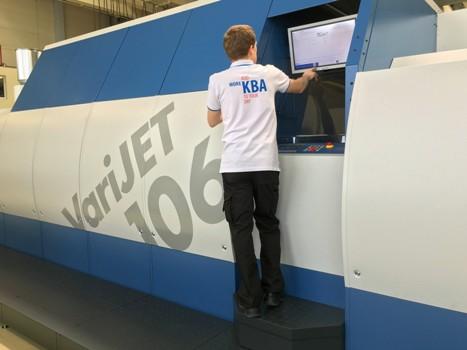 KBA-VariJET-106-Powered-by-Xerox