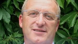 David Catanach, Director of the BSGA