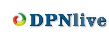 DPNlive logo